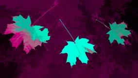 Abstração da textura, fundo para artistas ilustração royalty free