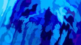 Abstração da textura, fundo para artistas ilustração stock
