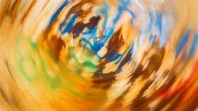 Abstração da textura, fundo para artistas ilustração do vetor