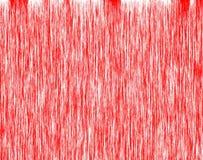 Abstração das cores Ilustração, fundo ilustração royalty free