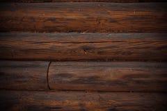 Abstração, logs, fotos escuras imagem de stock royalty free
