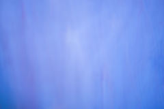 Abstraact Background. Color is beuatiful Royalty Free Stock Photos