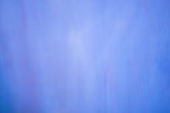Abstraact bakgrund Royaltyfria Foton