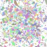 Abstracção Fotografia de Stock