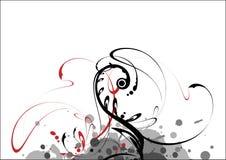 Abstracção Imagens de Stock
