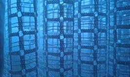 Abstracção Imagem de Stock
