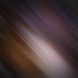 Abstracção Fotografia de Stock Royalty Free