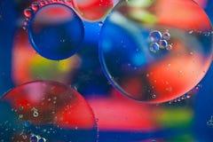 Abstracções Foto de Stock