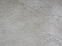 Abstrac灰色背景 库存图片