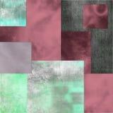 Abstrac background Images libres de droits