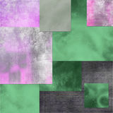 Abstrac background Photo stock