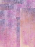 Abstrac background Stock Photos