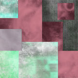 Abstrac background. Grunge paper texture, art background Royalty Free Stock Images