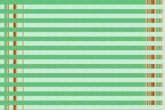 Abstrac stripes color line frame background. Stripes color line frame background Vector Illustration