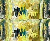 Abstracción Artes gráficos Pintura Extracto Arte Fotografía de archivo