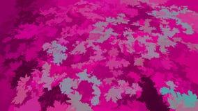 Abstracción de la textura, fondo para los artistas libre illustration