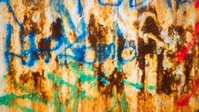 Abstracción de la textura, fondo para los artistas ilustración del vector
