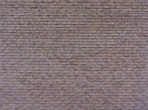 Abstracción de una pared Foto de archivo