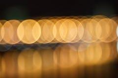 Abstracción, fondo Foto de archivo libre de regalías