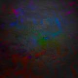 Abstracción oscura Imagenes de archivo