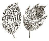 Abstracción, plumas, gráficos libre illustration