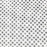 Abstrack arkmetall för bakgrund Royaltyfri Foto