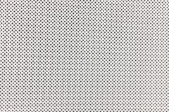 Abstrack arkmetall för bakgrund Arkivbilder