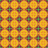 Abstrack background seamless pattern Stock Photos