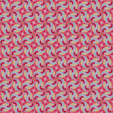 Abstrack background seamless pattern Stock Images