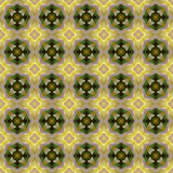 Abstrack background seamless pattern Stock Photography