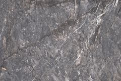 Abstrack background and texture of gray stone
