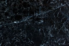Abstrack dark marble texture pattern with high resolution