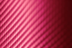 Abstrack dark pink background from leather surface Royalty Free Stock Photography
