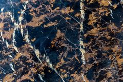 Abstrack darker marble texture pattern with high resolution