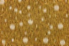 Abstrack fabricktextur Royaltyfri Bild