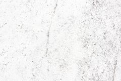 Abstrack grunge texture wall background for white concrete grung. Abstrack gray grunge texture wall background for white concrete grunge texture wall the walls Royalty Free Stock Images