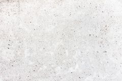Abstrack grunge texture wall background for white concrete grung. Abstrack gray grunge texture wall background for white concrete grunge texture wall the walls Stock Image