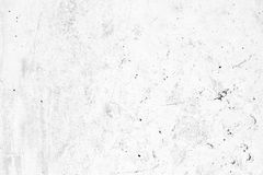 Abstrack grunge texture wall background for white concrete grung. Abstrack gray grunge texture wall background for white concrete grunge texture wall the walls Stock Photography