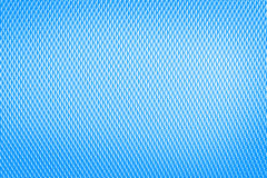 abstrack plastic net texture background