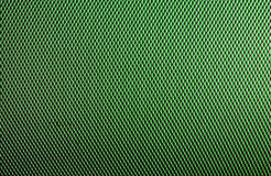 Abstrack plastic net texture background Stock Image