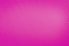 Abstrack plastic net texture background Royalty Free Stock Image