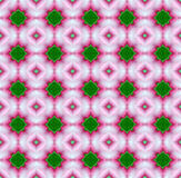 Abstrack seamless colorful wallpaper background. Abstrack background seamless pattern ,created technique from flower Royalty Free Stock Photos