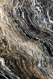 Abstrack vertical marble texture pattern with high resolution