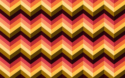 Abstrackt del fondo de Colorfull Imagen de archivo