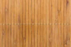 Abstracr härlig bambubakgrund Royaltyfria Bilder
