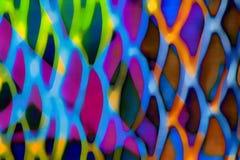 Abstract. Digital abstract design stock illustration
