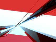 Abstract 3D Stock Images