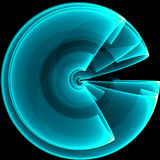 Abstract 3D Background Stock Images