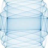 Abstract 3D Design Stock Photos