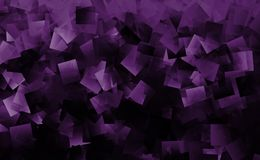 Abstract. Background or wallpaper of dark colours Stock Photography